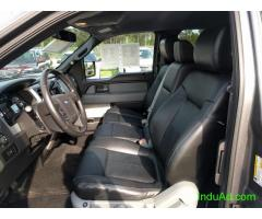 2013 Ford F150 XLT for Sale
