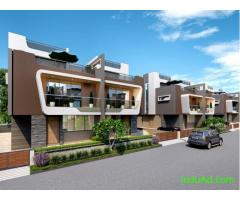 Residential plot in dholera