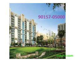 Emaar The Privilege Sector 102 Gurgaon 9OI57O5OOO