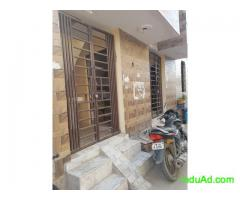 450 Sq Feet House For Sale in Nangla Enclave Part 1