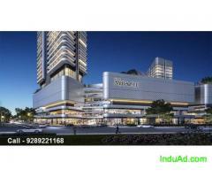 Elan Miracle Retail Shops & Food Court Sector 84 Gurgaon
