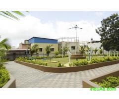 2 BHK Flats For Sale At Katraj