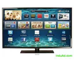 Samsung TV repair in Ghaziabad