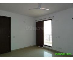 Bollywood Heights-2 Flat for sale 4 BHK Adj Sector 20 Panchkula