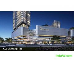 Elan Miracle Commercial Project Sector 84 Gurgaon