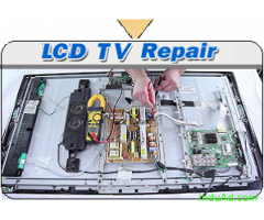 led tv repair center in gurgaon