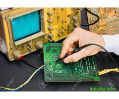 Sony led TV repair in Delhi