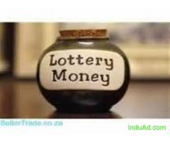win powerful lottery money spells hats app +27839894244