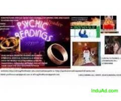 Top African best black magic spells caster whats app +27839894244