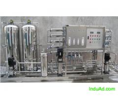 Commercial RO Plants suppliers - 8750406090