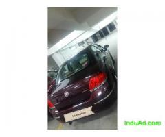 2011 Fiat Linea TJet Petrol 48k kms only Excellent Condition