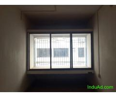 1 BHK FLAT FOR RENT IN OMKAR BLDG. NR. HIGHWAY MALAD E.