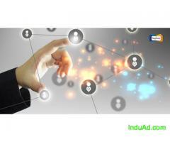 #1 Lead Management System In Mumbai - Kapture CRM