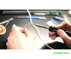 Cheap & Best TV Repair & Services in Faridabad   hightechservices.in