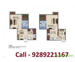 GLS Avenue 51 Affordable housing Sector 92 Gurgaon