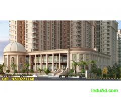 Signature Global Signum 36 Retail Hub Sector 36 Sohna South of Gurgaon
