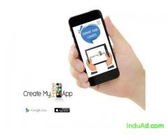 CreateMyFreeApp Reviews Archives - CreateMyFreeApp