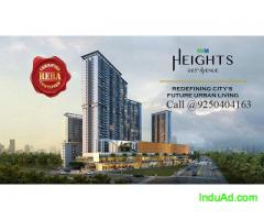 M3M Heights Sector 65 Gurgaon | 9250404163