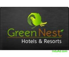 Kotagiri Resorts - greennest.in