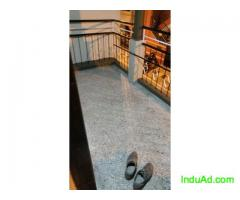 Looking for ROOMMATE , 1 BHK House
