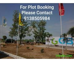 Invest in best property near chandigarh (flats/Plots/commercial)
