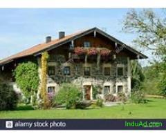 Dooriyan na Rahe- Itne Kareeb AA jao-Fully Furnished Farm House-27 Lakh me