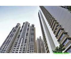 AAo Pushtani JDA Approved Property par Joint Venture kare.