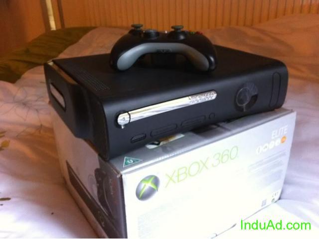 used XBox