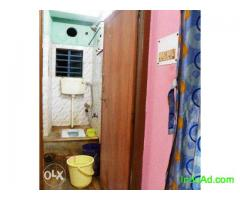Male PG Rs1, 900.Free 2Mbps wifi, locker, elec, 24hwater, T.V.many more.