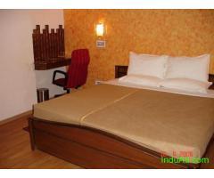 PG Rooms in Baltana, Zirakpur (near chandigarh)