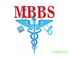 Study MBBS in Philippines & China