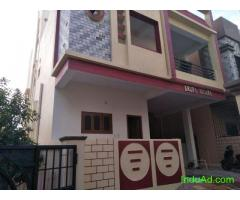 Duplex for Rent@Dr. A S Rao Nagar