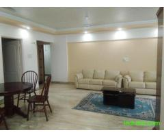 Beautiful Specious 3BHK In Chembur East, Off Central Avenue