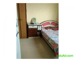 1BHK FLAT AT SECT30D,AMRUTA APARTMENT