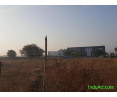 HMDA Plot for sale in shadnagar municipality