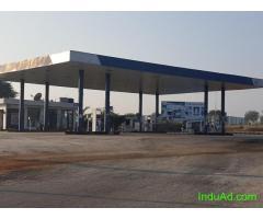Real estate high returns in shadnagar municipality