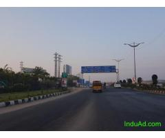 Top class plots in shadnagar municipality
