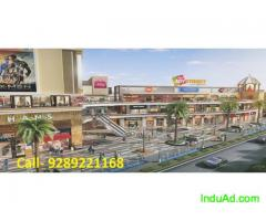 Aipl Joy Street Retail Shops in Sector 66 Gurgaon