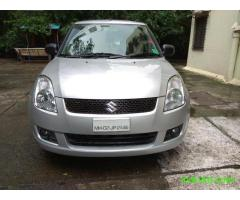 Sell of Maruti Swift VXI 2008 Model