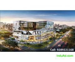 M3M 65th Avenue Retail Shops Sector 65 Gurgaon