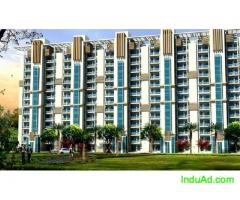 Emaar Gurgaon Greens – 3 BHK only in 94.25 Lacs (All Inclusive)