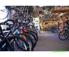 Best Cycle Dealer in Farrukhabad