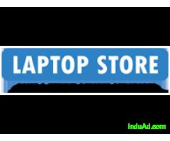HP Laptop Showroom in India - Hplaptopshowroom.com