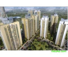 Shalimar One World – A mega Township on Shaheed Path