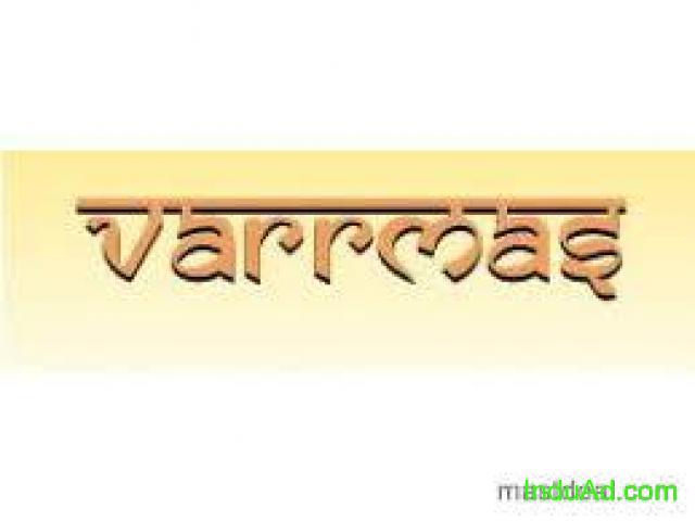 Pooja Room - varrmas.com
