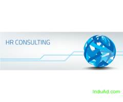 Hr Consulting Services | Asclat Consulting