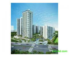 Ready To Purchase House /Apartments In This Diwali-M3M 65th Avenue
