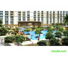 Emaar Gurgaon GreensLimited time for 3 BHK in 94.25 Lacs