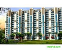 Emaar Gurgaon Greens -  3 BHK 94.25 Lacs