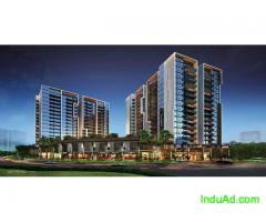 Buying your dream home@ M3M Heights Sector 65 Gurgaon